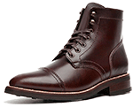 pic-Thursday-Captain-boots-like-red-wing-cheaper.png