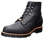 chippewa-brands-like-doc-martens-better-quality.png