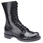 corcoran-combat-boots-like-doc-martens.png