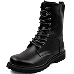 duoduo-other-brands-like-dr-martens-alternatives.png