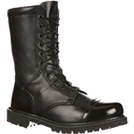 rocky-combat-boots-like-doc-martens.png