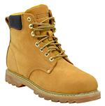 everboots-cheap-timberland-boots-alternative.jpg