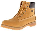 lugz-cheaper-timberland-boots-alternative.jpg