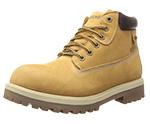 sketchers-cheap-timberland-boots-alternative.jpg