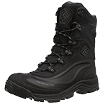 Columbia-Bugaboot-Plus-III-best-mens-snow-boots-2017.png