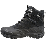 merrell-warm-winter-boots-review.png