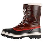 sorel-warmest-winster-boots-for-men.png
