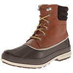 sperry-best-snow-boots-for-men-2017.png