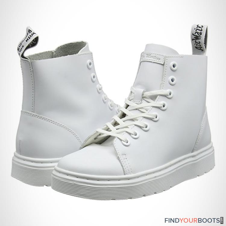 1-all-white-mens-boots.jpg
