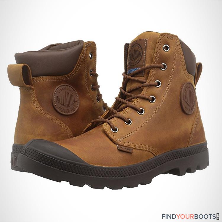 Cool rain boots for men - mens ankle rain boots