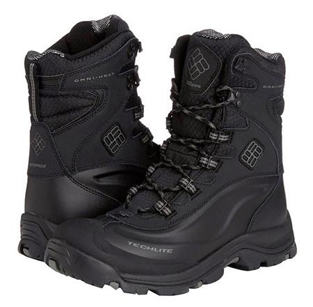best-mens-winter-boot-columbia-bugaboot-omni-heat-01.jpg
