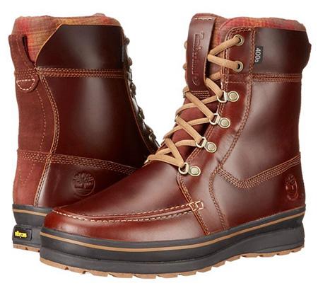 best-mens-winter-boot-timberland-schazzberg-high-waterproof-winter-boots-review-1.jpg