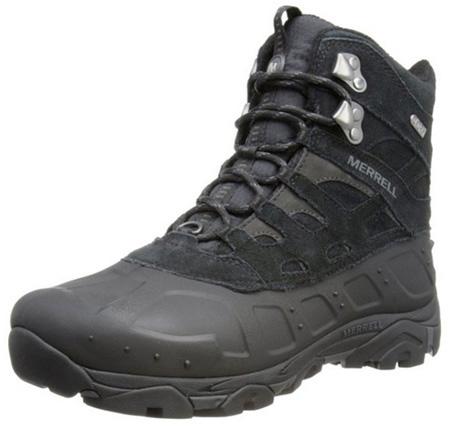 merrel-boots-review-best-mens-winter-boots.jpg