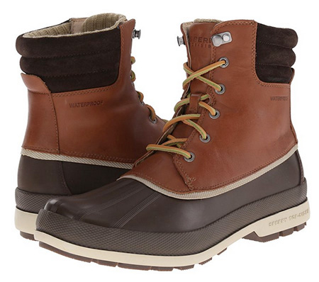 sperry-best-snow-boots-for-men-2017-01.jpg