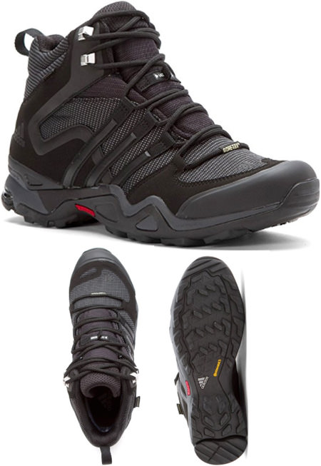Stylish-waterproof-hiking-boot-Cool-hiking-boots.jpg