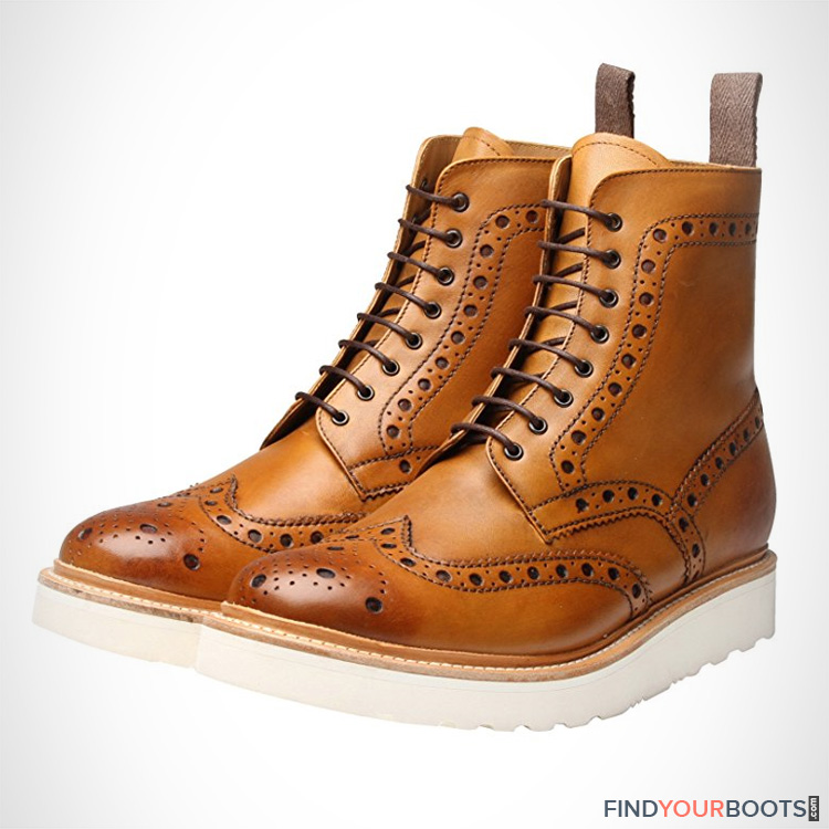 brogue-lace-up-boots-with-white-wedge-sole.jpg