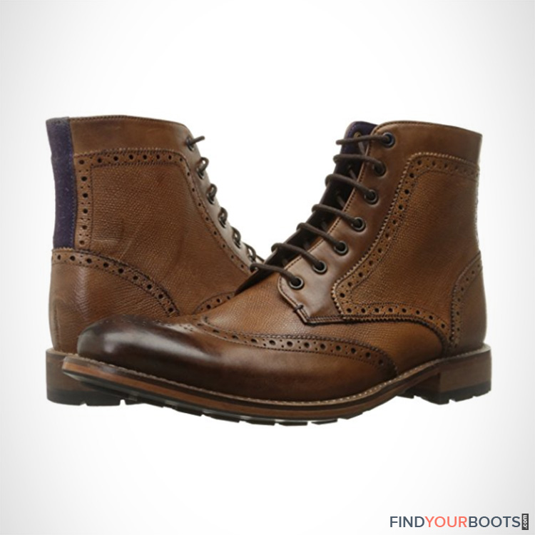 brogue-boots-for-men-lace-up-leather-brogue-boots.jpg