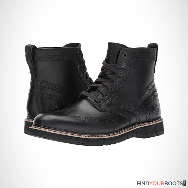 mens-black-brogue-boots.jpg