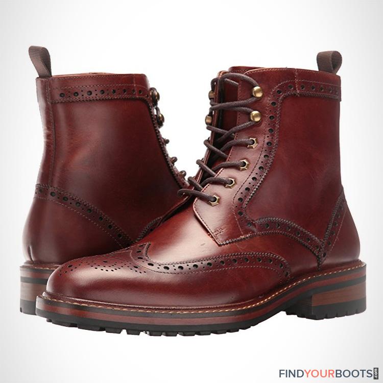 oxblood-mens-brogue-boots.jpg