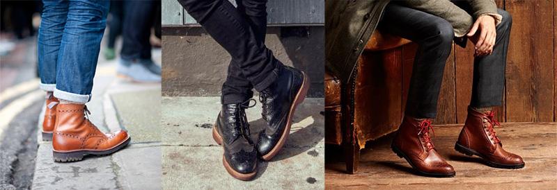 best-brogue-boots-mens.jpg
