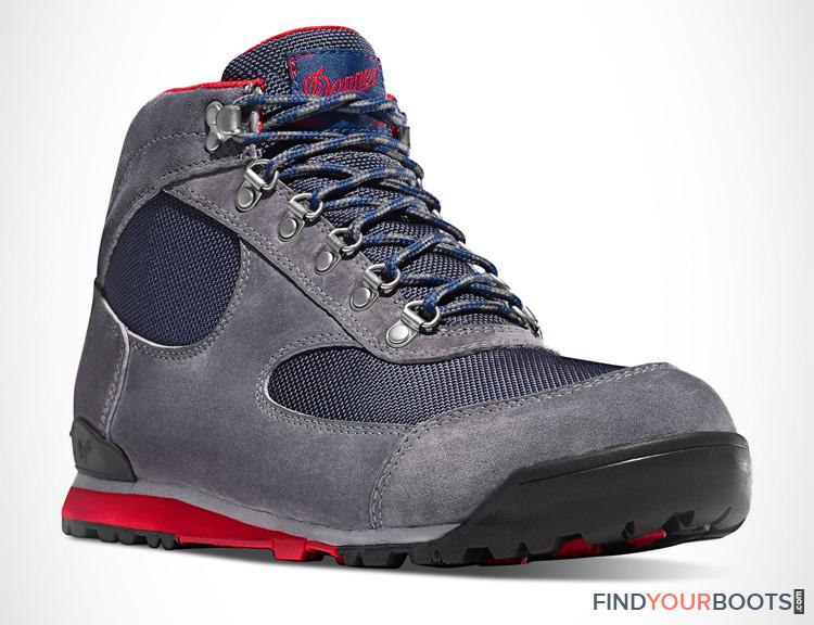 danner-jag-mens-waterproof-rain-boots-for-walking.jpg