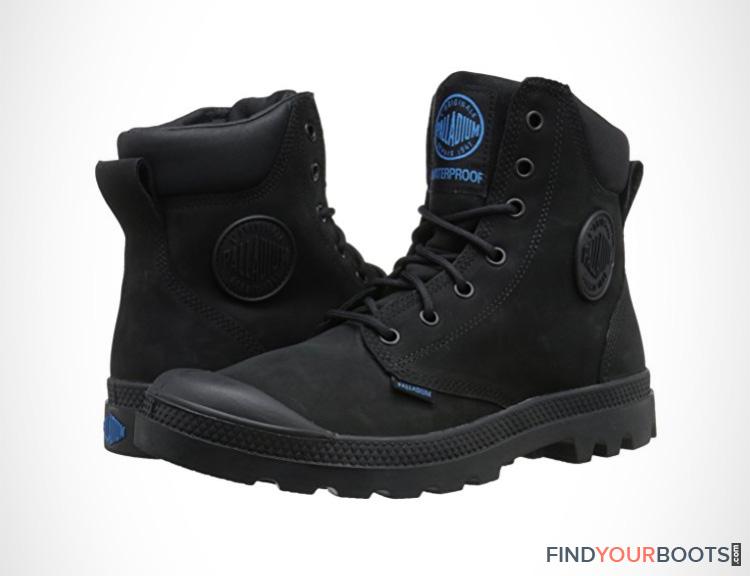 palladium-mens-waterproof-walking-boots.jpg