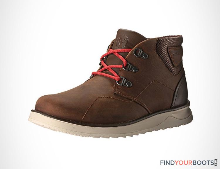 merrell-best-rain-boots-for-walking-long-distances.jpg