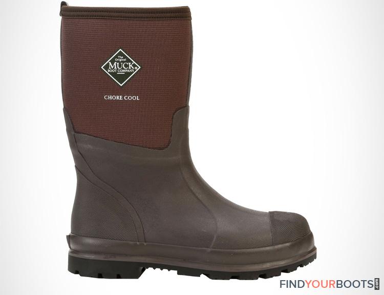 muckboot-waterproof-best-rain-boots-for-walking.jpg