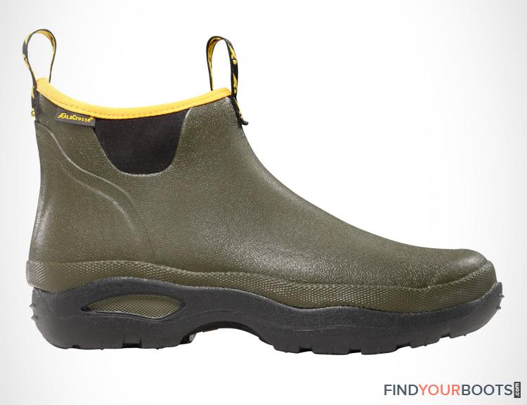 lacrosse-best-rain-boots-for-walking.jpg