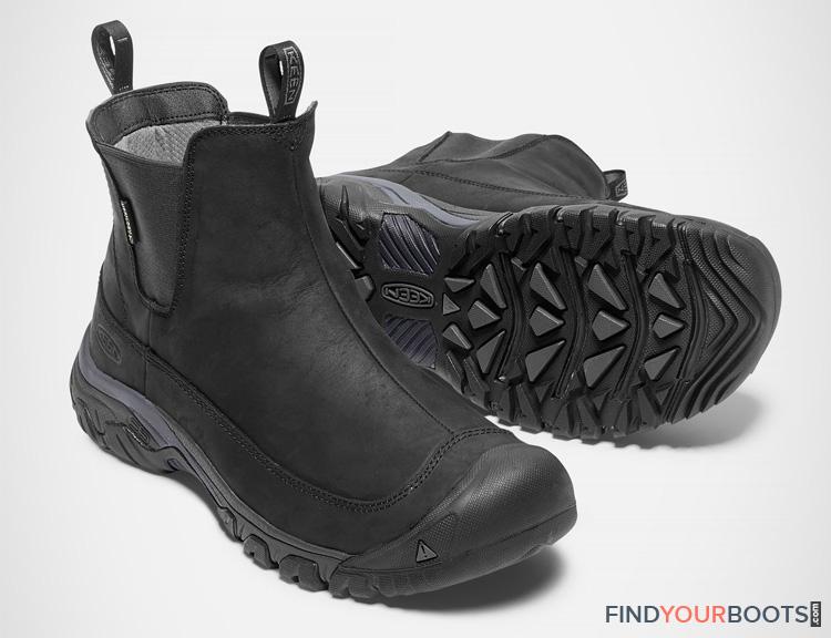 keen-rain-boots-for-walking-long-distances.jpg