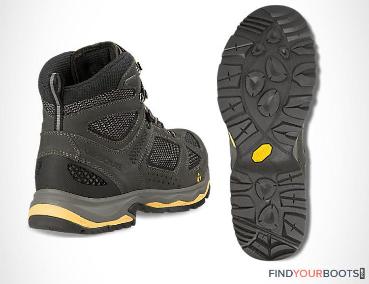 vasque-vibram-soled-hiking-boots.jpg