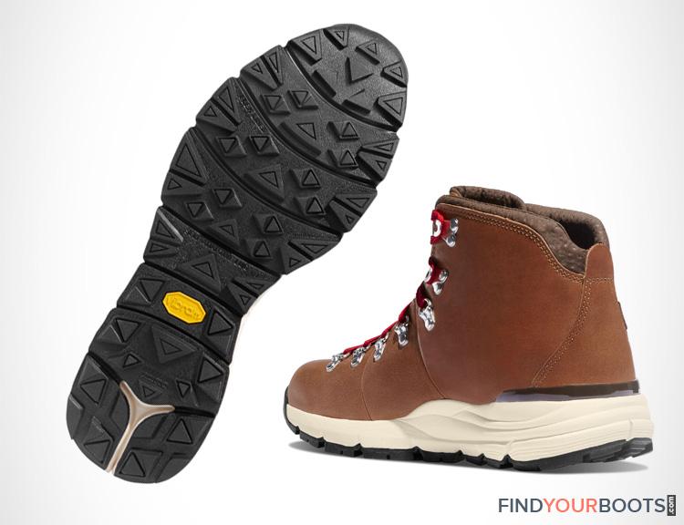 vibram-sole-hiking-boots-danner-mountain-light-600.jpg