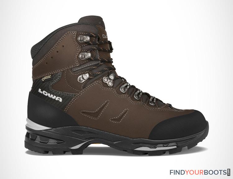 lowa-camino-gtx-hiking-boots-with-vibram-soles.jpg