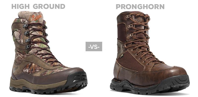 danner-high-ground-vs-pronghorn-boots.jpg