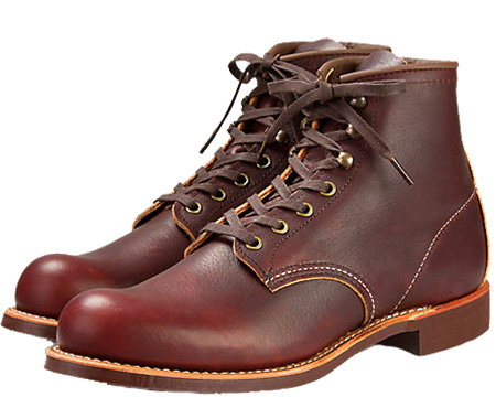 red-wing-blacksmith-boots-vs-red-wing-irong-ranger.jpg