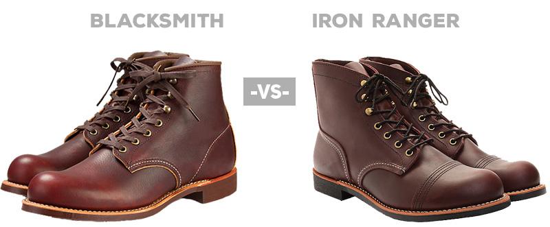 red-wing-blacksmith-vs-iron-ranger-boots.jpg