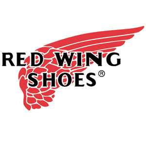 Red Wing focuses on Heritage and Work Boot styles