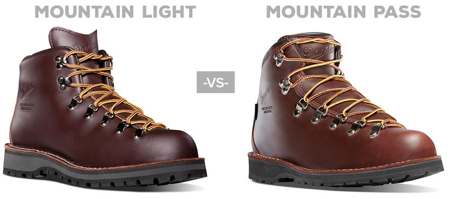 danner-mountain-light-vs-mountain-pass-difference.jpg