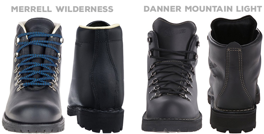 merrell-wilderness-vs-danner-mountain-light-hiking-boots.jpg