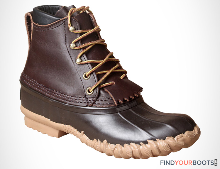 schnees-forester-american-made-duck-boots.jpg
