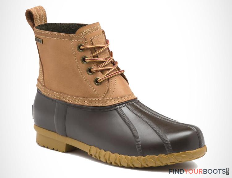 gh-bass-douglass-best-mens-duck-boots.jpg