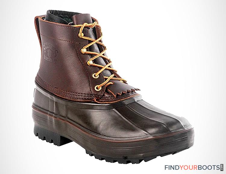schnees-american-made-duck-boots.jpg
