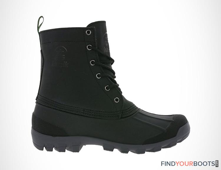 kamik-yukon-6-best-mens-duck-boots.jpg