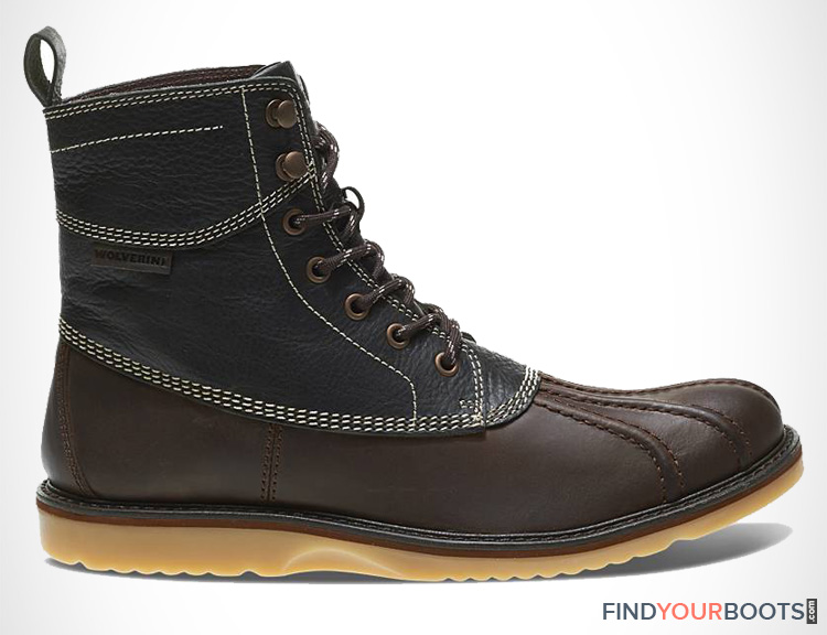wolverine-felix-best-duck-boots-mens.jpg