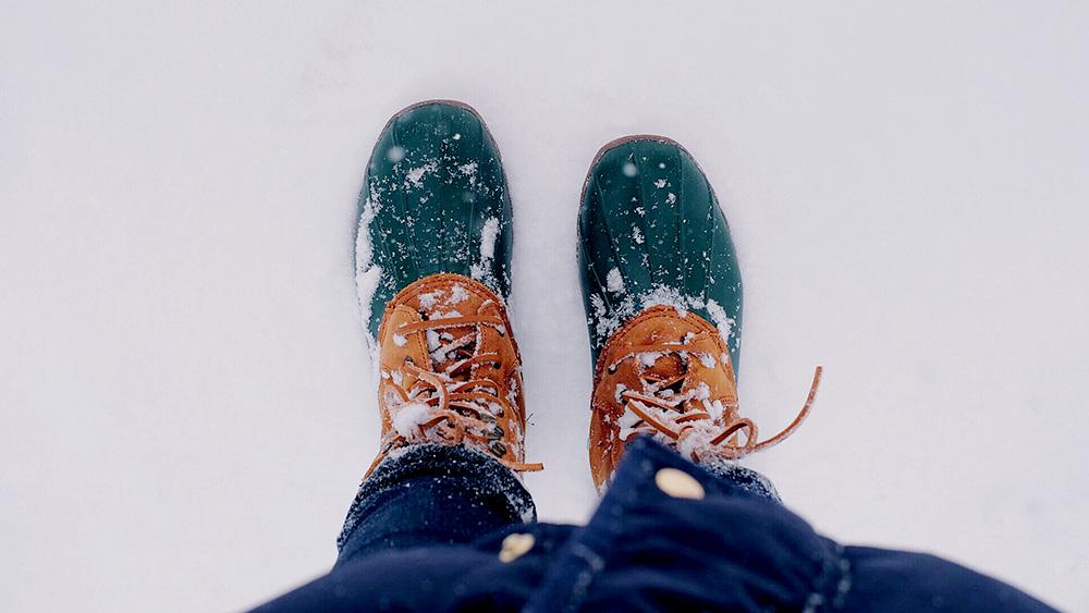best-duck-boots-for-winter-bean-boot-alternatives.jpg