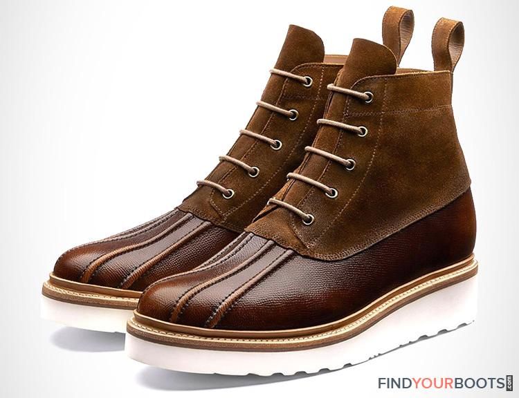 grenson-spike-stylish-mens-duck-boots.jpg