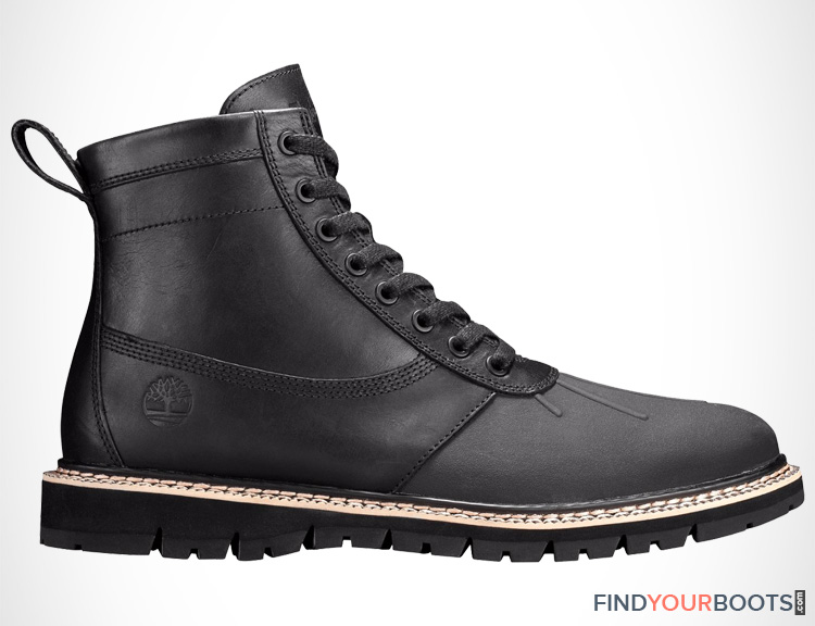 timberland-stylish-duck-boots-for-men.jpg
