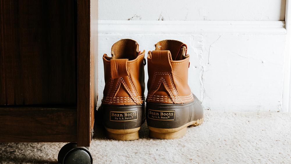 mens-duck-boots-best-duck-boot-brands.jpg