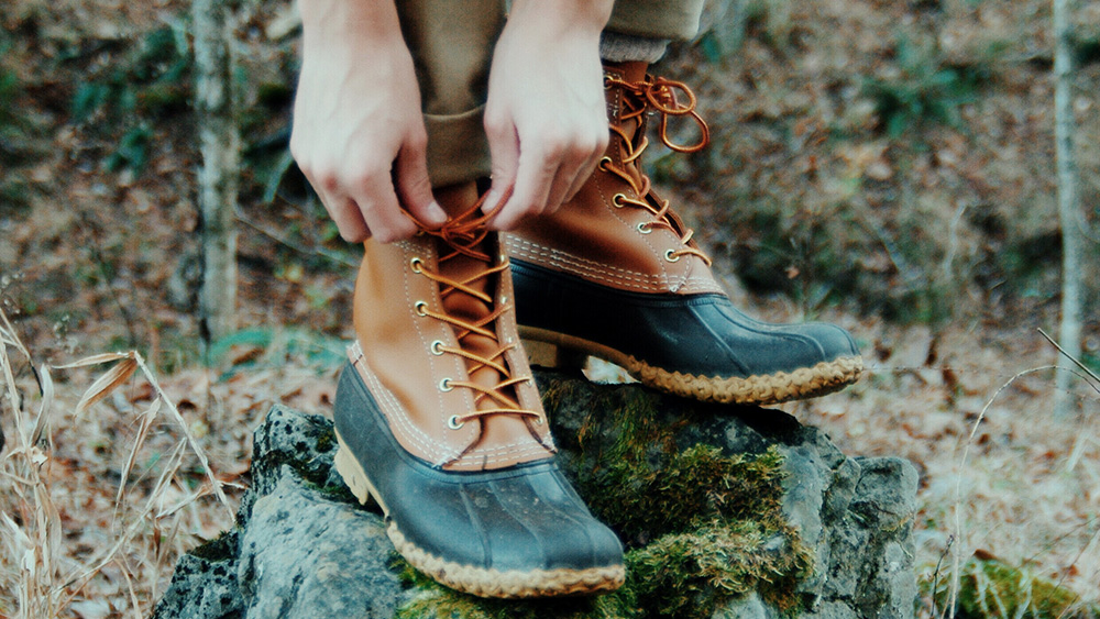 best-duck-boot-brands-mens-bean-boot-alternatives.jpg