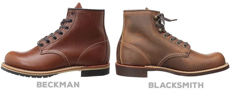 red-wing-beckman-vs-blacksmith-heritage-boots.jpg
